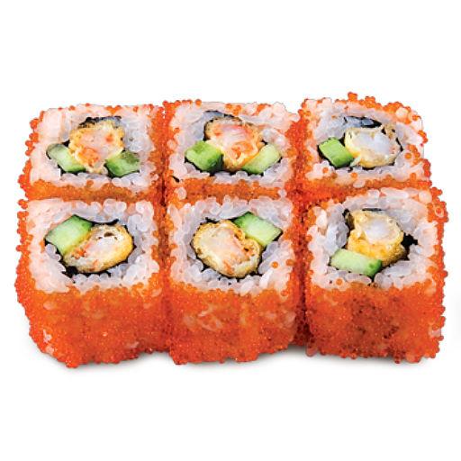 supaisu-tempura (512x512, 57Kb)