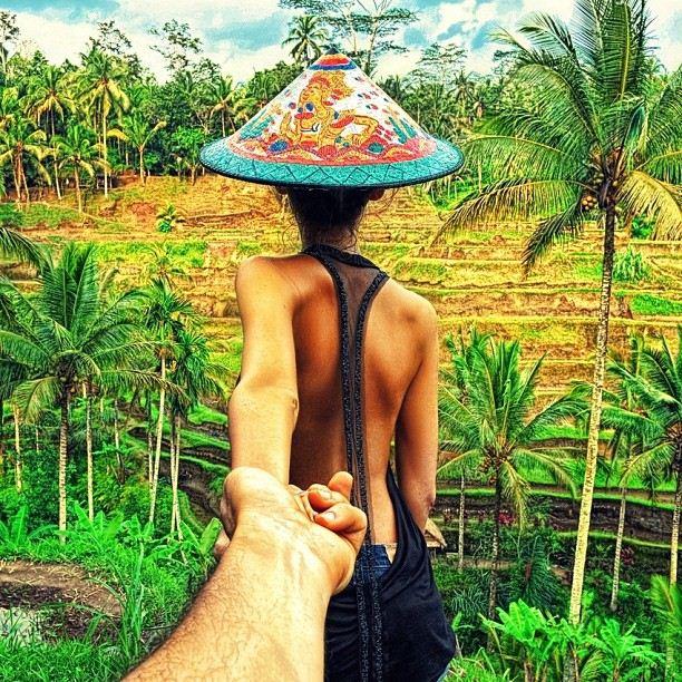 97837887 murad17 Вам понравится: потрясающий фотопроект «Следуй за мной»