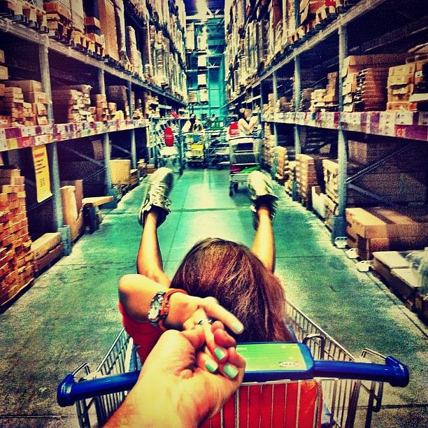 97837891 murad21 Вам понравится: потрясающий фотопроект «Следуй за мной»
