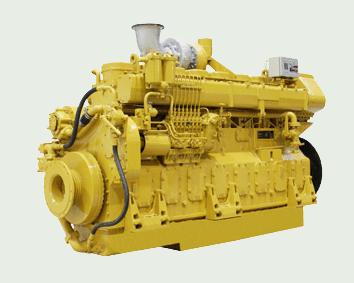 marine-engine (354x283, 40Kb)