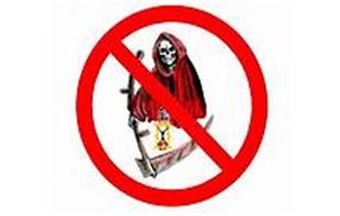 В норвежском городе Лонгйир законом запрещено умирать (309x196, 17Kb)