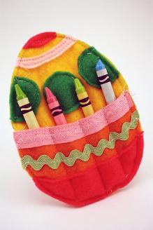 Felt-Easter-Egg-Crayon-Holer (219x328, 28Kb)