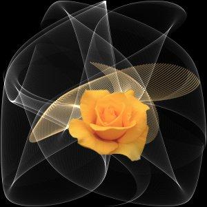 83782349_83717141_Floral4 (300x300, 18Kb)