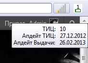 Yandex CY