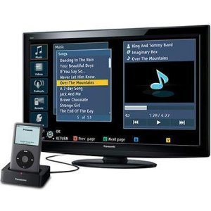 Cheap-Panasonic-TC-L42D2-LED-HDTV-with-iPod-Dock-Discount-505 (300x300, 17Kb)