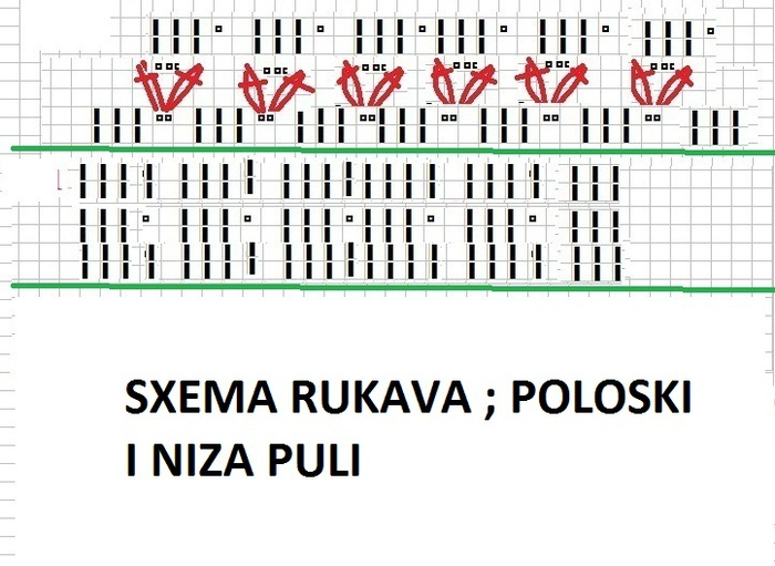 sxemy-01 (700x511, 105Kb)
