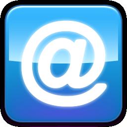 4885498_Mail_Logo (256x256, 36Kb)