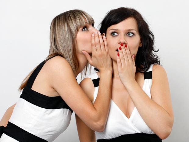 gossip (620x466, 207Kb)