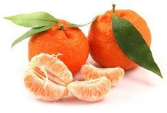 mandarina (243x164, 9Kb)