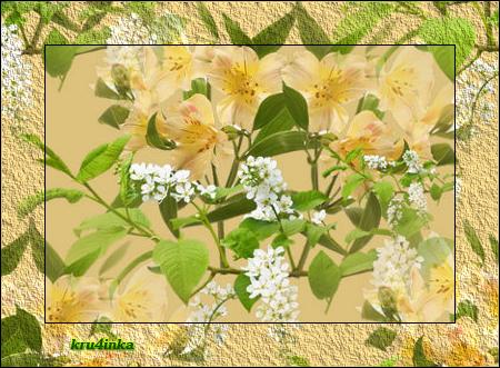 Весна (450x331, 314Kb)