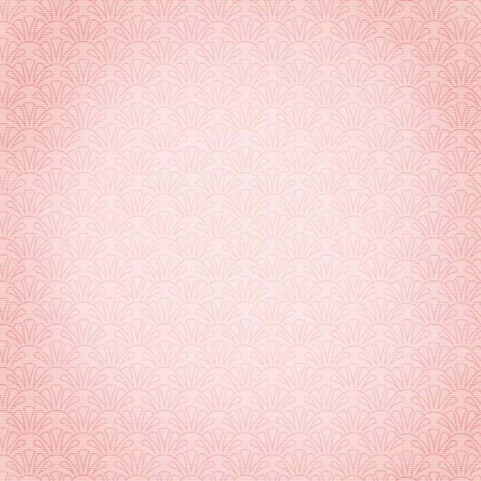 KLDD_TMH_Paper7 (700x700, 397Kb)