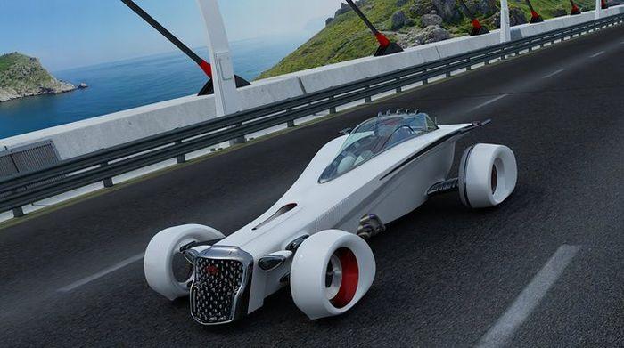 moto_concept_01 (700x391, 50Kb)