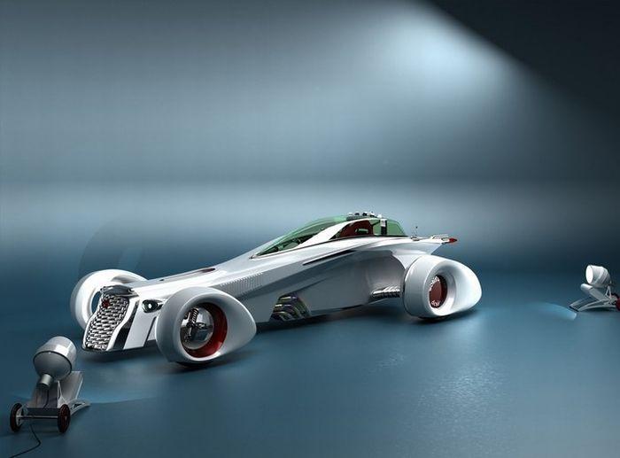 moto_concept_03 (700x517, 28Kb)
