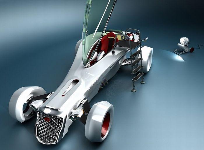 moto_concept_05 (700x517, 40Kb)