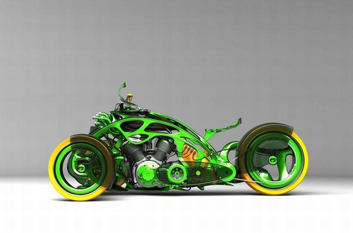 moto_concept_08 (700x462, 33Kb)