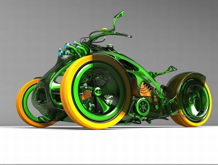 moto_concept_10 (700x531, 49Kb)