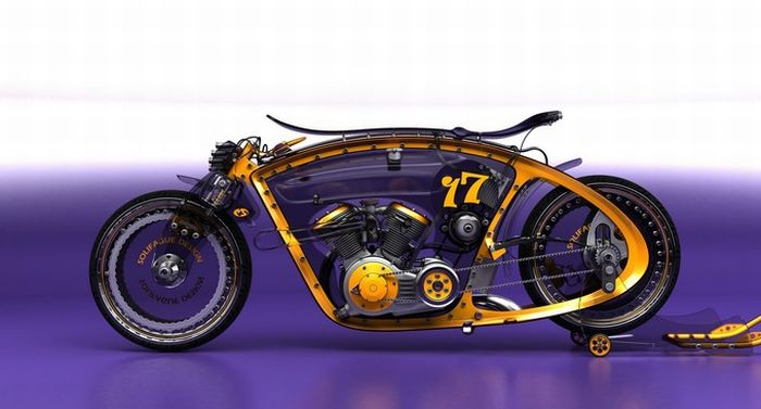 moto_concept_18 (700x377, 38Kb)