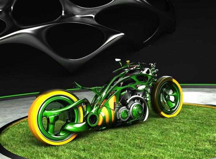 moto_concept_21 (700x515, 68Kb)