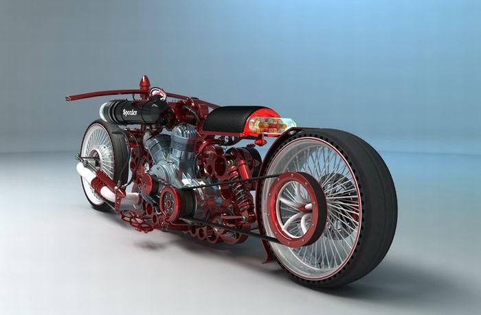 moto_concept_32 (700x459, 38Kb)