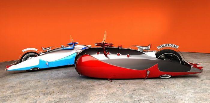 moto_concept_34 (700x343, 33Kb)