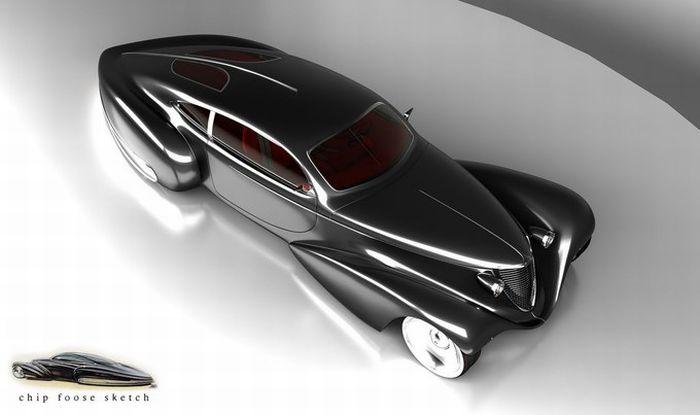 moto_concept_36 (700x415, 29Kb)