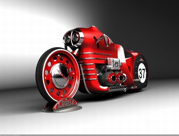 moto_concept_49 (700x531, 39Kb)