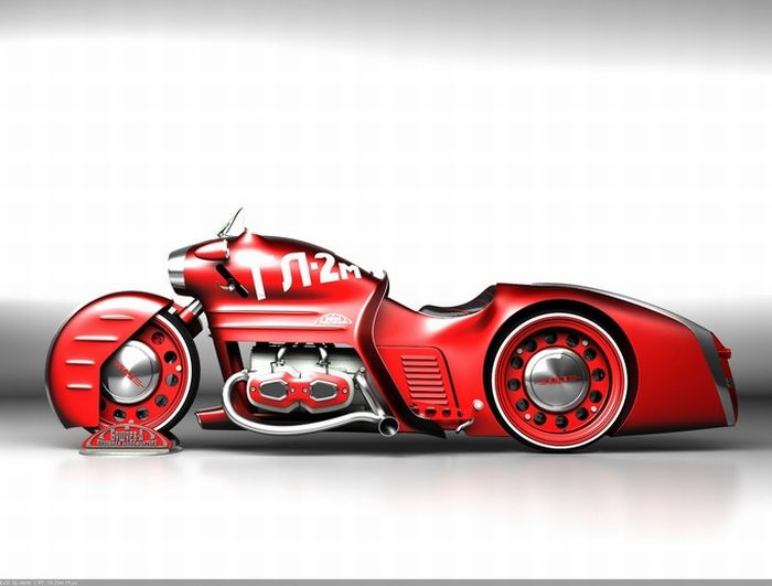 moto_concept_55 (700x531, 37Kb)
