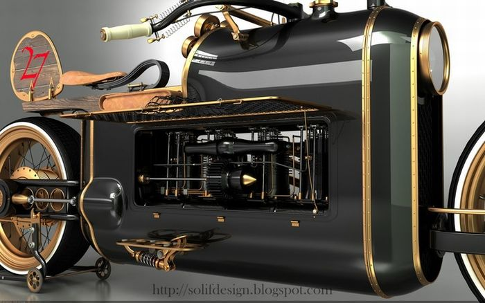 moto_concept_63 (700x438, 58Kb)