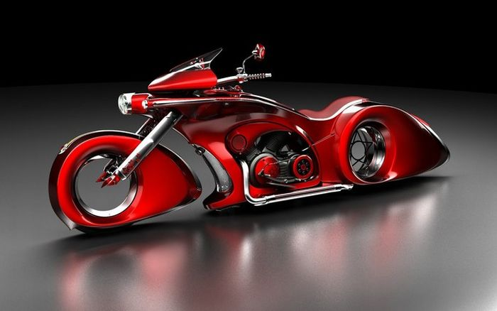 moto_concept_69 (700x438, 35Kb)