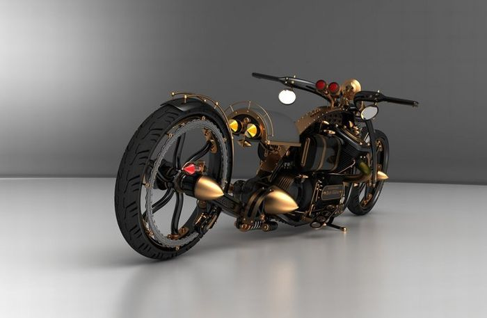 moto_concept_77 (700x457, 33Kb)