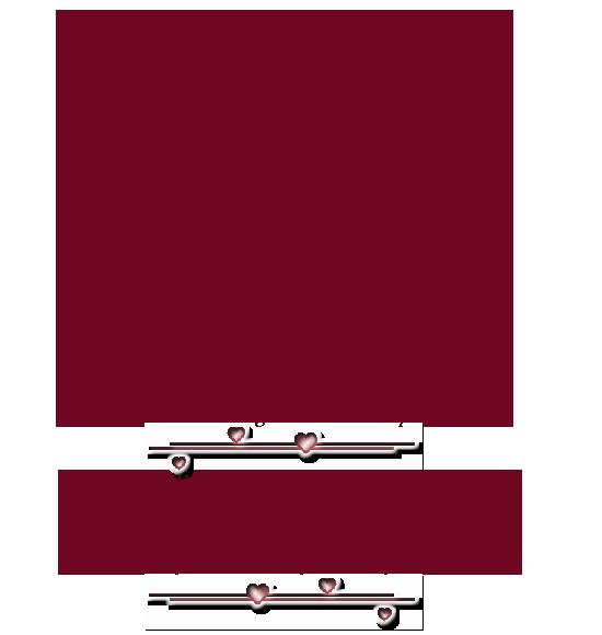 стихи (550x580, 54Kb)