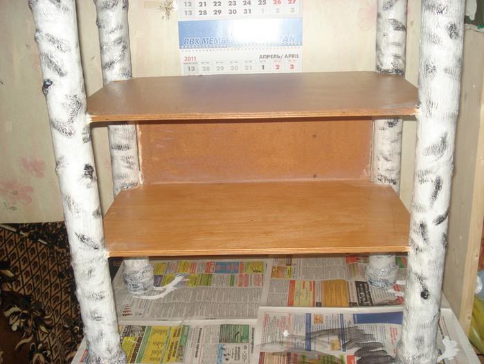 белорусская мебель корпусная каталог