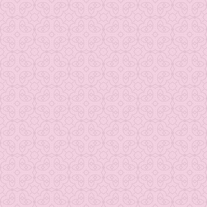 SLR_HelloFebruary_paper10 (700x700, 298Kb)