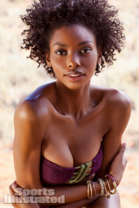 красивая девушка фото 5 (466x700, 193Kb)