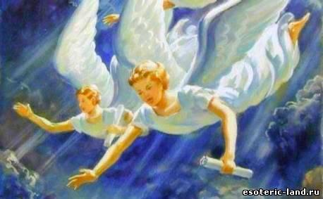 01 притча ангелы (458x283, 20Kb)