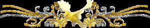 5053532_golyb1_1_ (300x56, 30Kb)