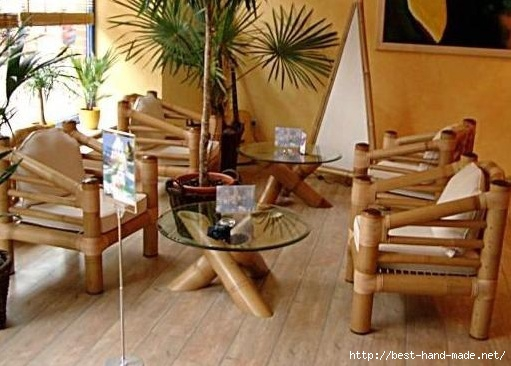 bamboo-furniture-set-for-terrace (511x366, 125Kb)