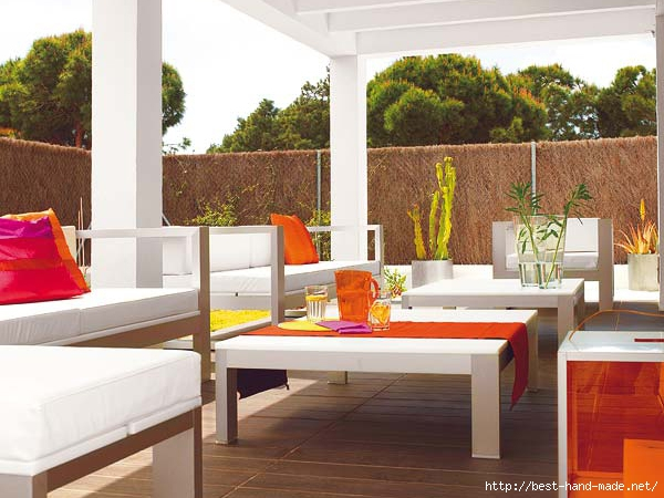 comfortable-terrace-design-and-decorating-ideas-1 (600x450, 188Kb)