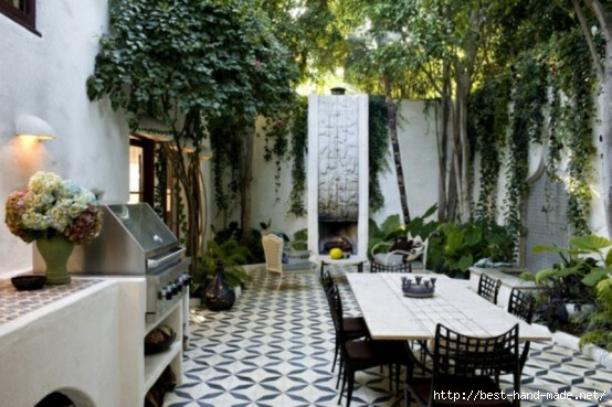 coolest-terrace-and-outdoor-dining-space-design-ideas-18-554x369 (554x369, 142Kb)