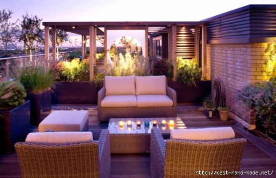 coolest-terrace-and-outdoor-dining-space-design-ideas-20-554x358 (554x358, 121Kb)