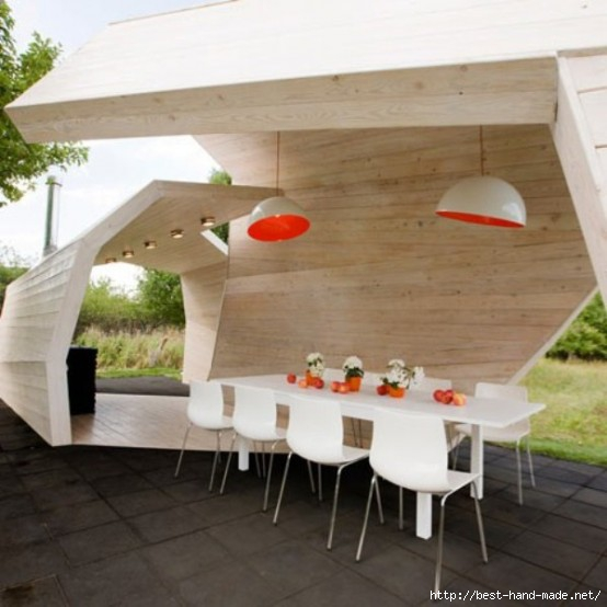coolest-terrace-and-outdoor-dining-space-design-ideas-28-554x554 (554x554, 124Kb)