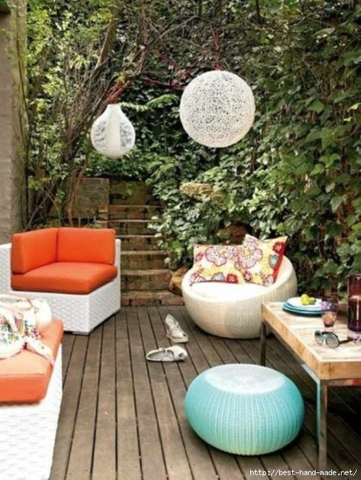 coolest-terrace-and-outdoor-dining-space-design-ideas-32-554x738 (525x700, 229Kb)