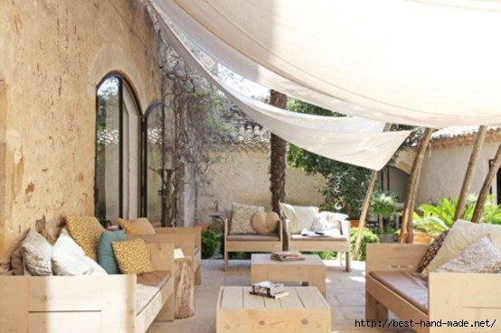 coolest-terrace-and-outdoor-dining-space-design-ideas-37-554x369 (554x369, 107Kb)