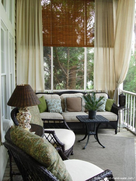 Cozy-back-Porch-Simply-Decor-Ideas-for-Freshen-up-Your-Patio-and-Terrace-570x759 (525x700, 221Kb)