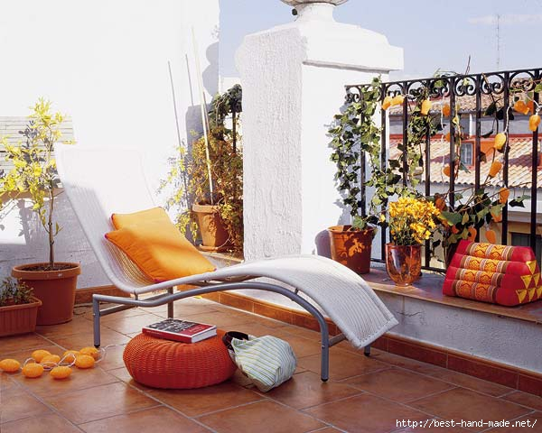 comfortable-terrace-design-and-decorating-ideas-24 (600x480, 167Kb)