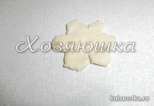 ромашка9 (500x345, 107Kb)