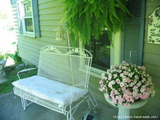 shabby-chic-terrace-with-victorian-charm-9-554x415 (554x415, 126Kb)