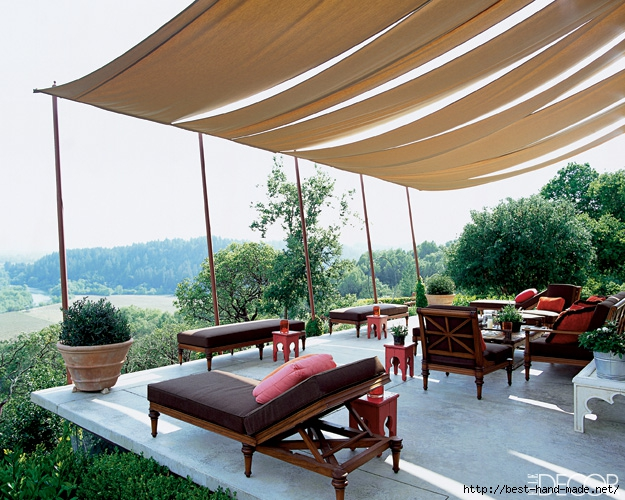 terrace-with-outdoor-canopy (625x500, 292Kb)