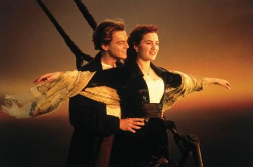 titanic-jack-and-rose (499x331, 15Kb)
