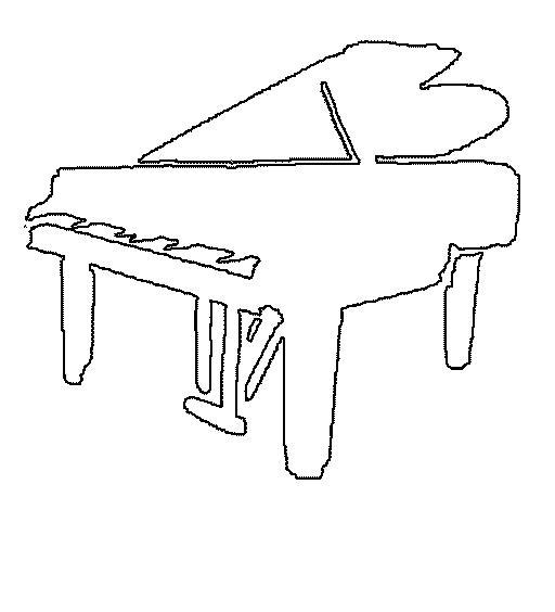 muzik_trafaret2 (512x564, 24Kb)